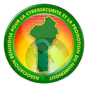 Logo-ABCPN-Copie