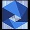 manrs_logo_62px