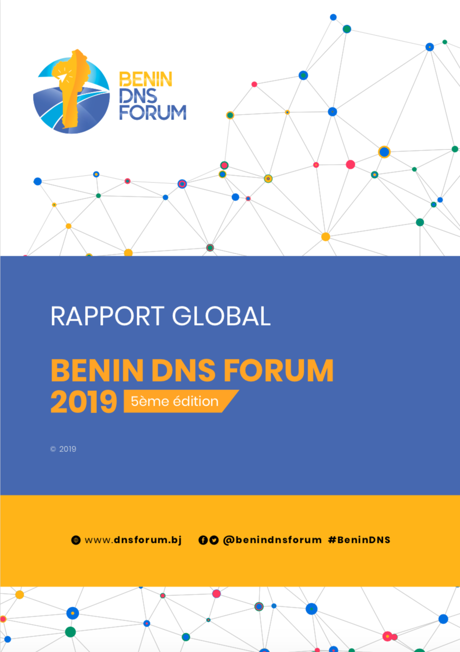 dnsforum2019_report