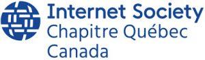 ISOC_Quebec