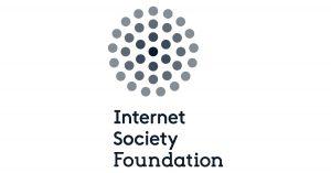 Foundation_Logo_Secondary_GroundNavy_RGB_copy[1]