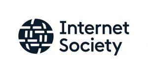 isoc-logo-2370x1190-1