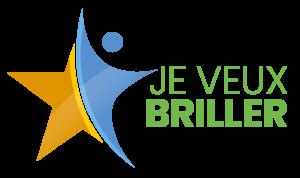 logo jvb