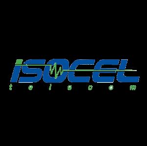 sponsors_isocel_500-300x298