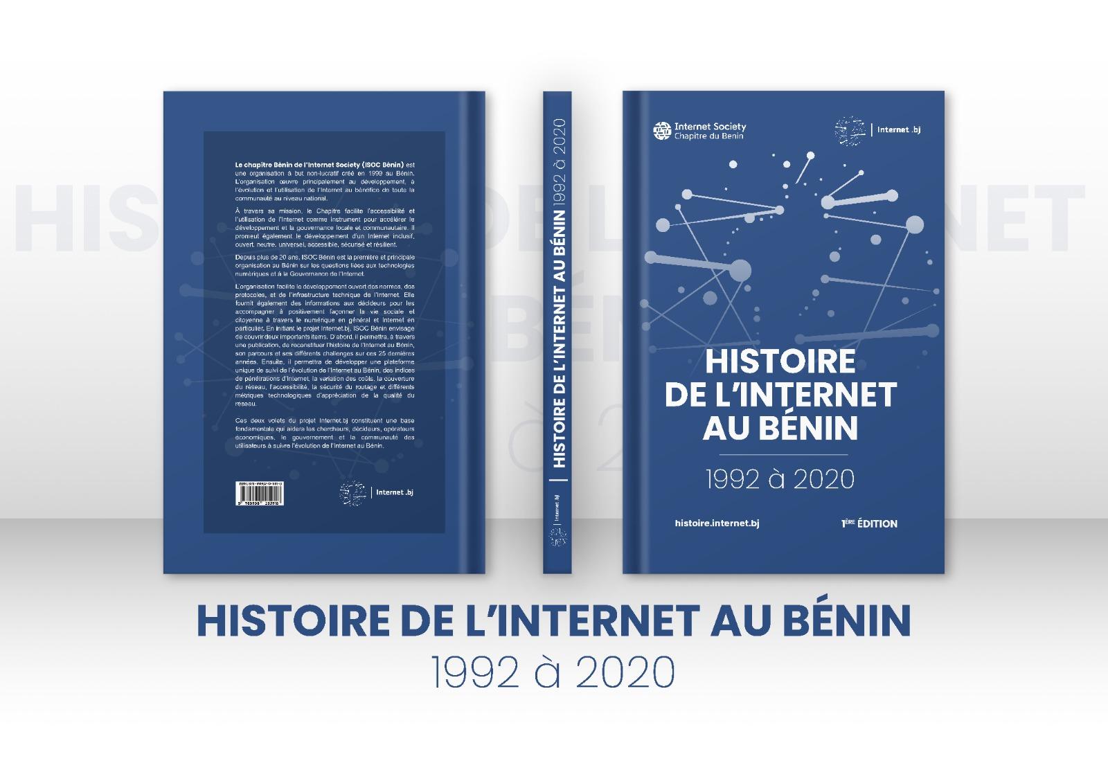 histoireinternet