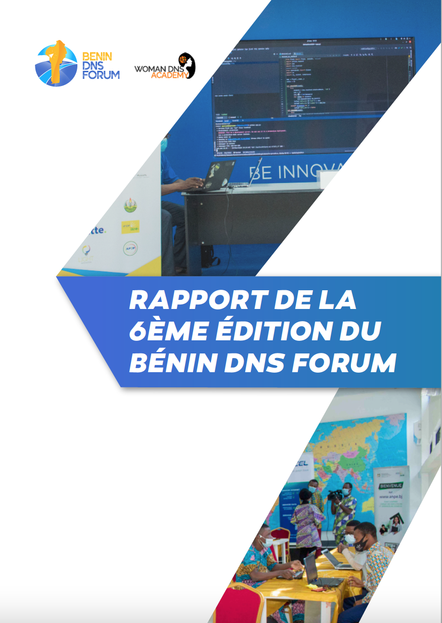 Couverture_report_bdf2020