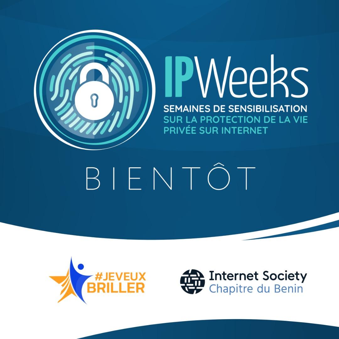 ipweeks_comingsoon