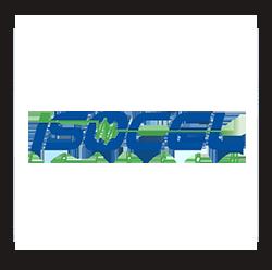 isocel_