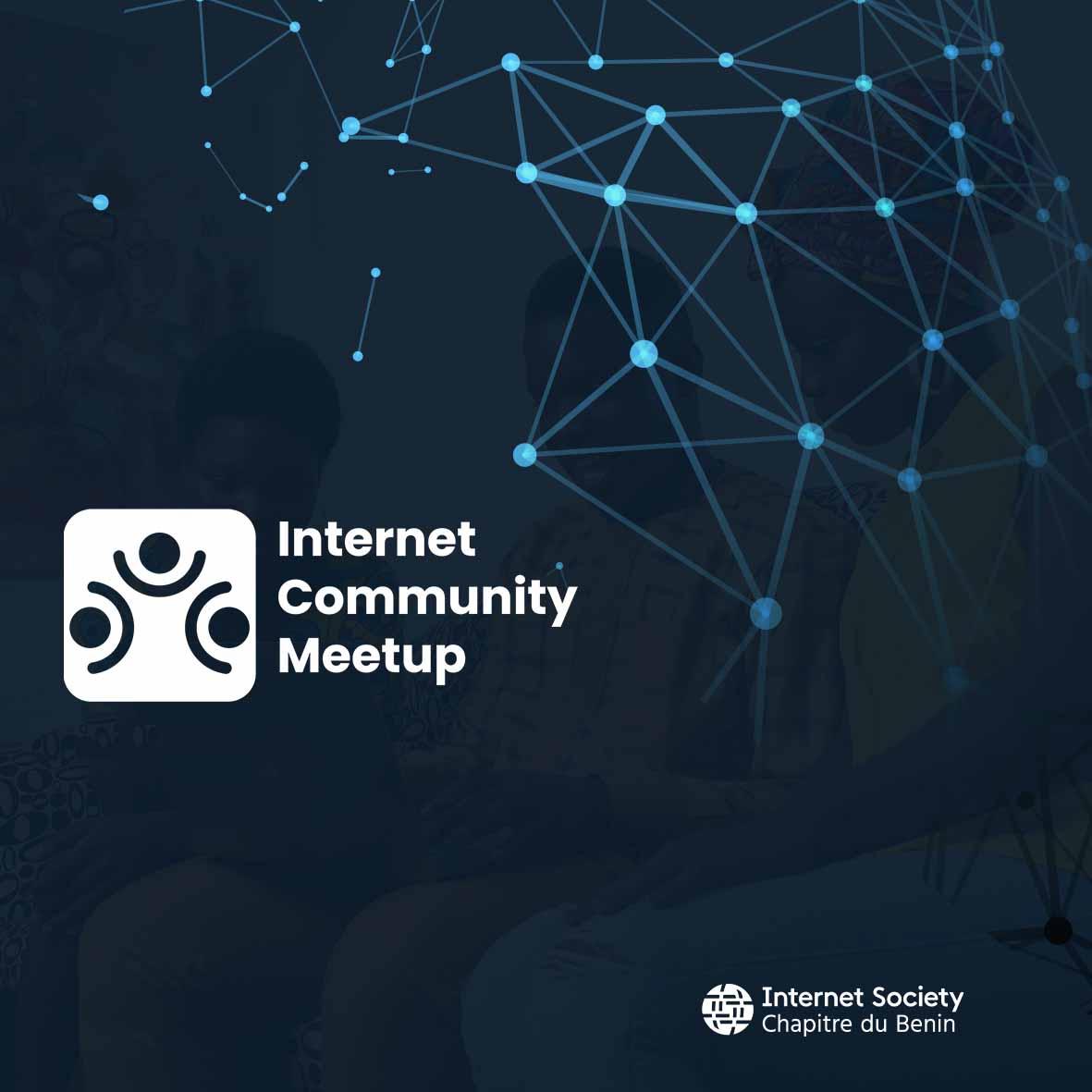 Internet-community-meet-up-Comming-soon
